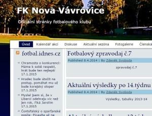 web_fknova