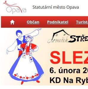 web_opava
